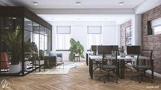 Studios Architecture, Divider, Interior Design, Room, Furniture, Home Decor, Nest Design, Bedroom, Decoration Home