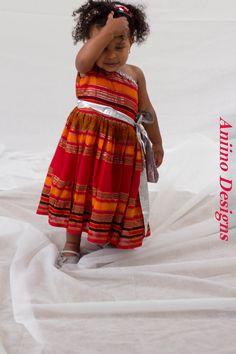 Adorable hidiya daqan