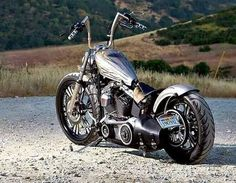 Photo : #Harleydavidson