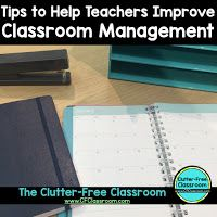 How to Increase Storage in Your Classroom Using Hanging Files