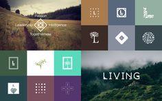 Living-Mood-board-by-STUDIOJQ.jpg (3000×1875)