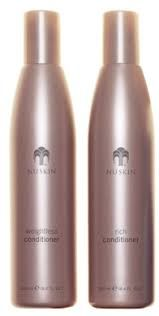 nuskin weightless conditioner with people - Google Search Shampoo And Conditioner, Hair Type, Google Search, People, Beauty, Beleza, Cosmetology, People Illustration, Folk