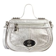 Mischa Barton Beverley Cross Body Bag This Handbag Is Full