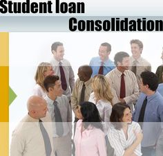 Best Student Loans, Good Student, Best Student Loan Consolidation, Money, Silver