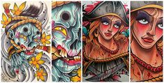 another set of inspiration tats for my skin! or wanting others who's into tats realize gettin a good ink, design and artist matters mos. Tattoo Flash Sheet, Creative Sketches, Tattoo Sketches, David, Princess Zelda, Ink, Tattoo Art, Tattoos, Painting