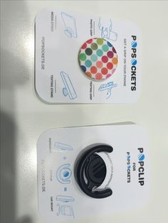 PopSockets - Das Must-Have fürs Handy Car Mount, Phone Accessories, Technology, Cases, Gift Ideas, School, Games, Tech, Tecnologia