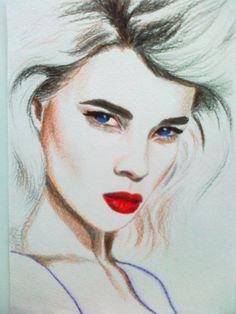 illustration by Samokhvalova Anastasiya