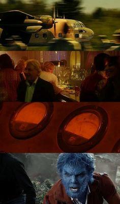 Finalmente estrenamos la cinta X-Men Días del Futuro Pasado DVDRip Latino una de las más taquilleras películas ciencia ficción que muchos fanáticos han esperado