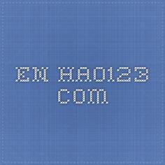 en.hao123.com