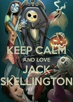 Jack Stellington (Nightmare Before Christmas) one of the best Tim Burton characters if all time Nightmare Before Christmas Wallpaper, Sally Nightmare Before Christmas, Halloween Tumblr, Fall Halloween, Halloween Stuff, Happy Halloween, Disney Halloween, Halloween Nails, Halloween Ideas