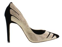 Womens :: KATE - Davids Footwear | Shop Shoes Toronto / Canada