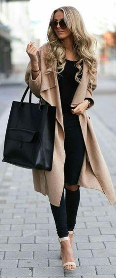 <3 coat is life