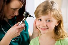 [ Earache relief for kids 2 and up: Use a syringe to place 2 to 4 drops of warm olive oil (yes! olive oil) For adults: 5 to 10 drops Earache Remedies, Health Remedies, Home Remedies, Natural Remedies, Health Diet, Health And Wellness, Health And Beauty, Most Common Allergies, Swimmers Ear