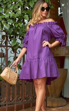 New Fashion, Fashion Show, Day Dresses, Summer Dresses, Candy Dress, Meghan Markle Style, African Dress, Types Of Fashion Styles, Pretty Dresses
