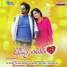 Toll Free Number 143 - Full Song,Mp3 Movie Songs,Toll Free Number 143 Full Mp3 Songs,Hindi,Bollywood,Toll Free Number 143 Indian Movie All Tracks,Toll Free Number 143 Songs PK,iTunes, Amazon,Toll Free Number 143 OVI online store free music Toll Free Number 143,Toll Free Number 143 Full length song,single from bollywood,download single,Toll Free Number 143 All Songs Zip File,mp3 mp4 m4a music singles download,Toll Free Number 143 Original CDRip Mp3 Songs,Toll Free Number 143songs in ...