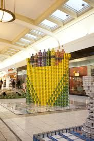 canstruction - Google Search