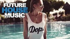 house music - YouTube