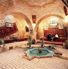 .iran