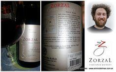 Pinot Noir rima con Gran Terroir