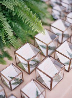 Photography: Jose Villa Photography - josevillaphoto.com Venue: Dos Pueblos Ranch - triciafountainedesign.com Event Planning & Design: Jill & Co. Events - jillandcoevents.com   Read More on SMP: http://www.stylemepretty.com/2015/08/26//