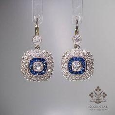 Jewelry Collections & Designer Jewelry