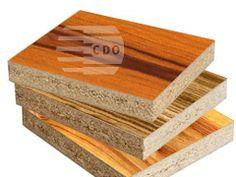 Na płycie wiórowej Texture, Wood, Crafts, Surface Finish, Manualidades, Woodwind Instrument, Timber Wood, Trees, Handmade Crafts