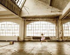 Zoe Berkovic Photography Blog #photogpinspiration