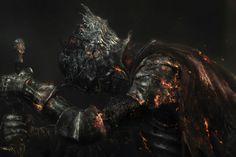 Crítica | Dark Souls III