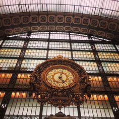 Musée d'Orsay, Paris.