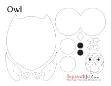 Decorate your baby's nursery for less with these free wall art templates. Heart Template, Butterfly Template, Flower Template, Crown Template, Owl Templates, Applique Templates, Applique Patterns, Butterfly Mobile, Felt Owls