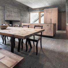 arredamento design Conference Room, Dining Table, House Design, Interior Design, Furniture, Home Decor, Nest Design, Decoration Home, Home Interior Design