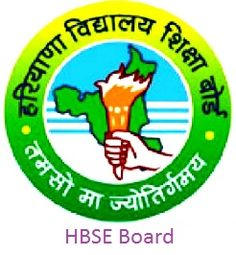 HBSE 12th Result 2016 Haryana Board Results bseh.org.in BSEH Exams Declared Today Name Wise Roll Number Wise 12 Class Official Website Indiaresult pdf Class