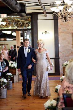 Gavin & Brienne // The Gibson Centre // Alliston Wedding Photographer Bridesmaid Dresses, Wedding Dresses, Centre, Wedding Day, Photography, Fashion, Bridesmade Dresses, Bride Dresses, Pi Day Wedding