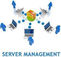 Server Configuration, Mysql Configuration, Dedicated Server Configuration, Server Maintainenece, Server Networking, Postage Sql.