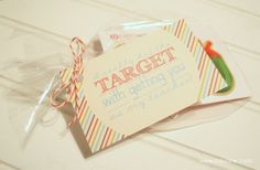 Cute teacher appreciation printable tags from lolly jane boutique.