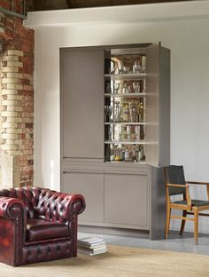find this pin and more on harvey jones storage options by harvey jones kitchens