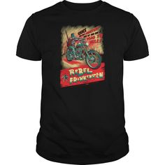 monster - Rebel Frankenstein shirts #gift #ideas #Popular #Everything #Videos #Shop #Animals #pets #Architecture #Art #Cars #motorcycles #Celebrities #DIY #crafts #Design #Education #Entertainment #Food #drink #Gardening #Geek #Hair #beauty #Health #fitness #History #Holidays #events #Home decor #Humor #Illustrations #posters #Kids #parenting #Men #Outdoors #Photography #Products #Quotes #Science #nature #Sports #Tattoos #Technology #Travel #Weddings #Women