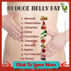 2 minutes ritual to lose 1 pount of Belly Fat every 72 hours - Reduce belly fat Lose Weight with This Two Minute Ritual - Belly Fat Burner Workout Get Healthy, Healthy Tips, Healthy Choices, Healthy Weight, Healthy Recipes, Avocado Recipes, Healthy Habits, Healthy Drinks, Healthy Foods