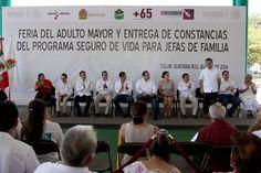 Periodismo sin Censura: Reconoce Mauricio Góngora trabajo coordinado de lo...