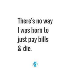 """""""What were you born for? ➡️Follow @secrets2success"""""""