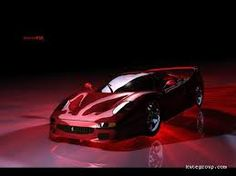 latest cars - Google Search