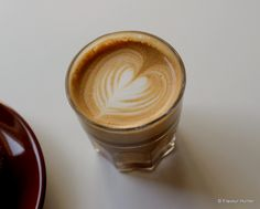 Rocanini Coffee Roasters Cafe Pictures, Coffee Shops, Latte, Tableware, Food, Coffee Milk, Dinnerware, Meal, Dishes