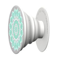 PopSocket is a nifty compact gadget that can change the way you use almost any mobile device – cell phone, camera, tablet, e-reader, gaming console. Top Mobile Phones, Popsockets Phones, Iphone 6 Cases, Cool Phone Cases, Phone Accesories, Cell Phone Accessories, Accessoires Iphone 6, Popsocket Design, Rose Gold Phone