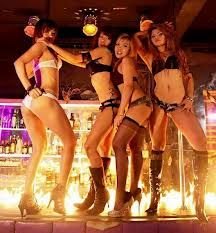 Dating a Thai girl and looking to Hire a Private Investigator in Pattaya read this first