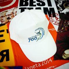 Быстро печатаем ваши идеи! 1001futbolka.ru #1001 #Футболка #1001футболка #1001futbolka #майка #печать #подводнаяохота #club700