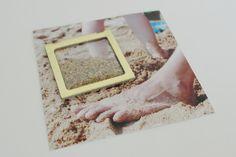 sand in PL pockets