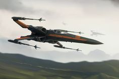 latest (1500×1000) Star Wars Art, Fighter Jets, Spaceship, Aircraft, Sci Fi, David, Stars, X Wing, Space Ship