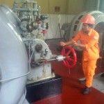 Tekan Operasional, Pembangkit Listrik Di Batam Beralih Ke Gas