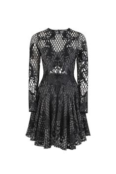 Thurley Fables Mini Dress just arrived! #oohlala