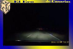 Wistia video thumbnail - meteorito_alubra_cielo_siveria